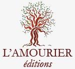 L'Amourier éditions