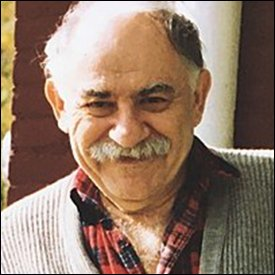 Murray Bookchin centenaire