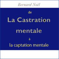 Entretien avec Bernard Noël