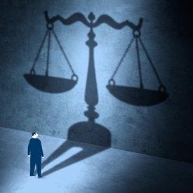 Chroniques de la justice ordinaire